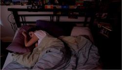 Sweet Dreams - short film