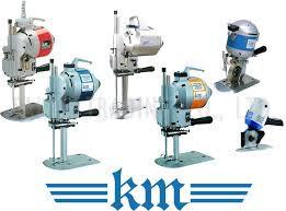 KM cutters.jpg