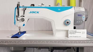 jack A2 1.jpg