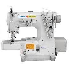 cylinder arm seam cover.jpg