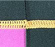 DR01-cloth-11.jpg