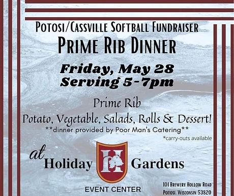Prime Rib Dinner.jpg
