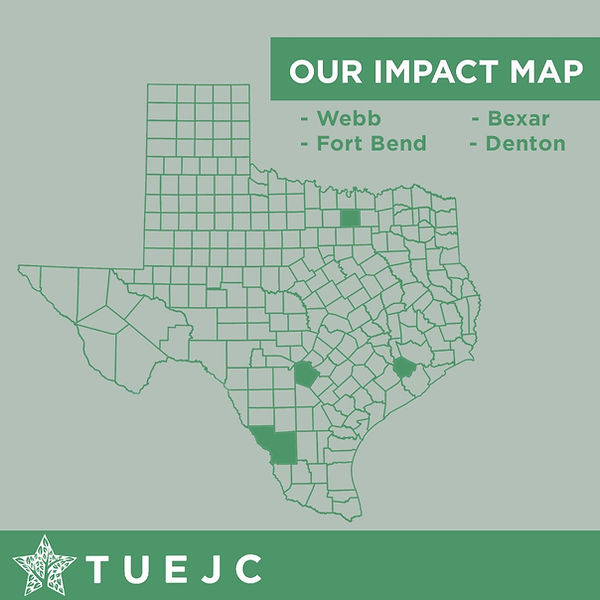January 2021 TUEJC MAP.jpg