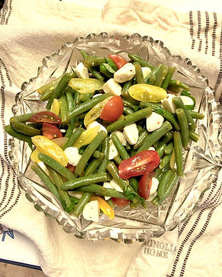 green bean salad.jpeg