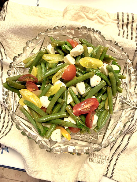 green bean salad.jpeg