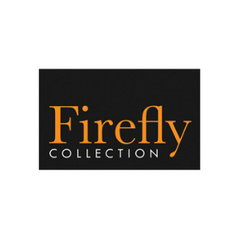 Firefly Collection