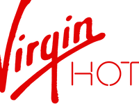 1200px-Virgin_Hotels_logo.svg_edited_edi
