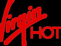 1200px-Virgin_Hotels_logo.svg_edited_edi