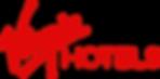 1200px-Virgin_Hotels_logo.svg.png