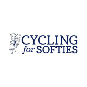 Cycling for Softies