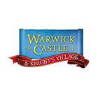 Warwick Castle.png