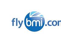 Flybmi-916x516_edited.jpg