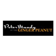 The Ginger Peanut