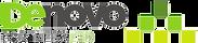 DeNovo Logo_Latest.png