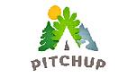 PitchupLogo.png