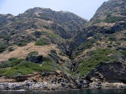 537267-San-Clemente-Island-0