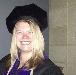 Emily Graduation.jpg