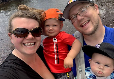 Emily Family.jpg