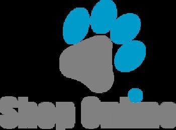 shop-mvso-btn2.png