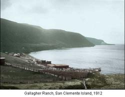Ranch1912