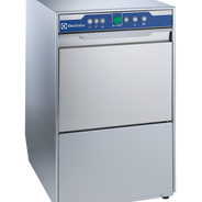 Small-Double-Skin-Glasswasher.png