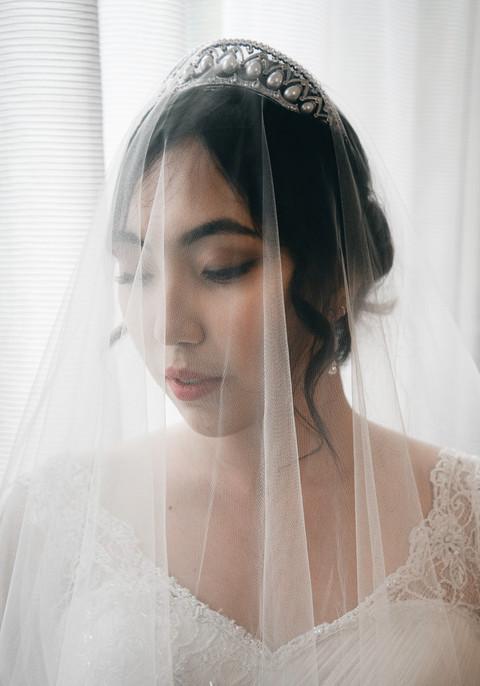 Sandi_and_Tyree_Wedding_014.jpg