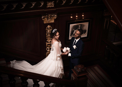 Sandi_and_Tyree_Wedding_003.jpg