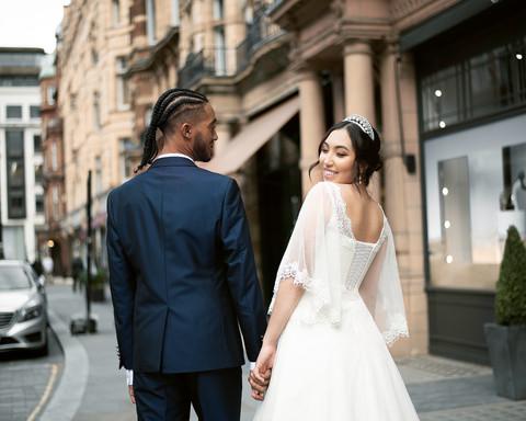 Sandi_and_Tyree_Wedding_002.jpg