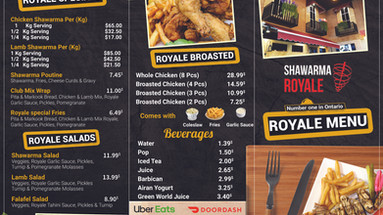 Flyer Trifold  Front.jpg
