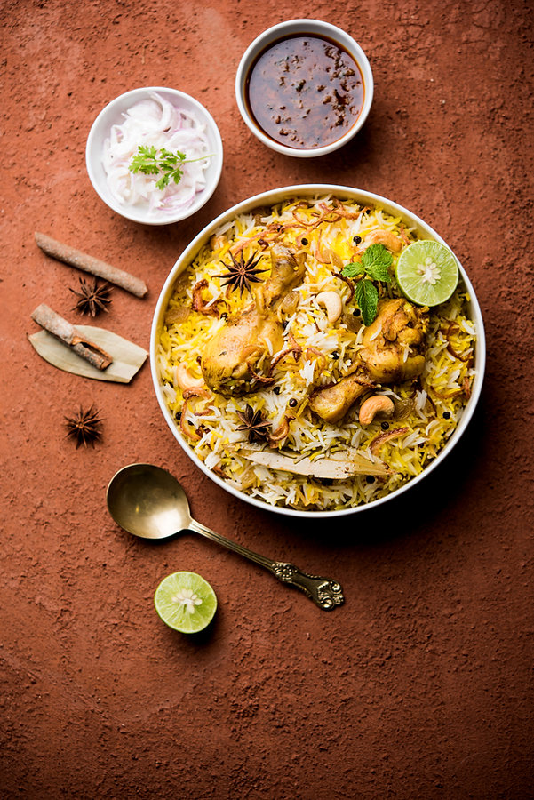 chicken-biryani-5DX3YCN.jpg