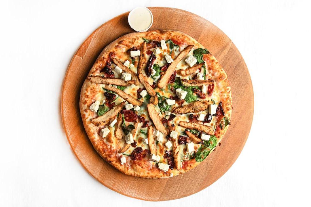 gourmet pizza.jpg