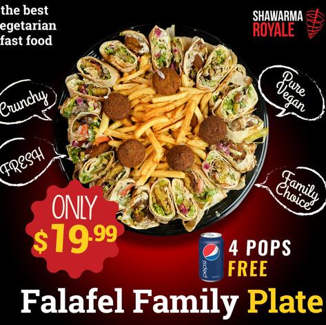 Falafel.jpg