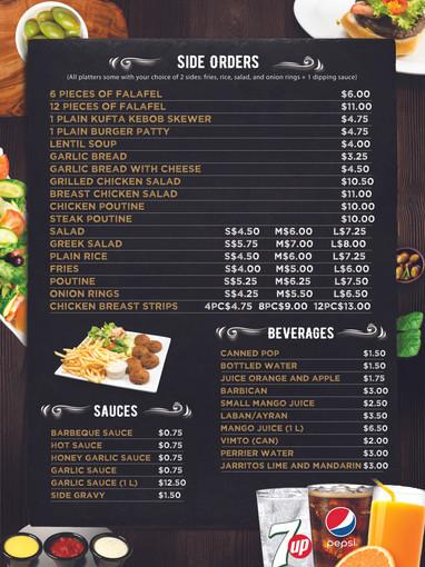 Side Orders , Beverages, Sauces.jpg