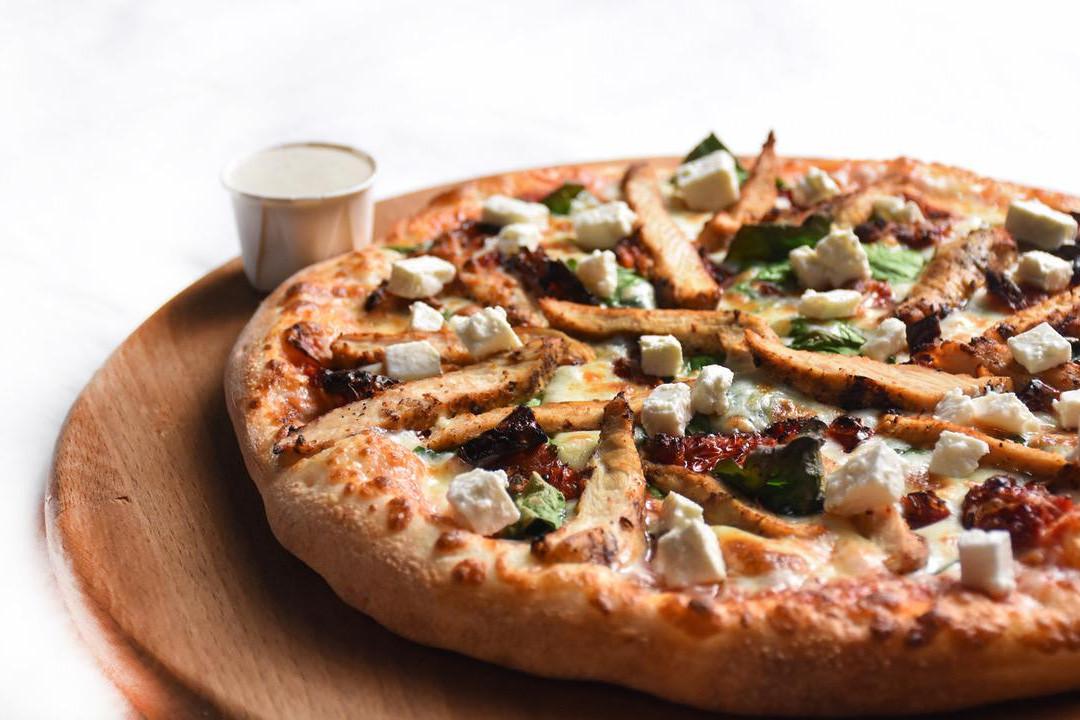 gourmet pizza 1.jpg