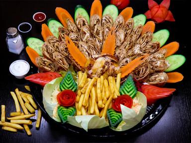Shawarma Family Plate.jpg