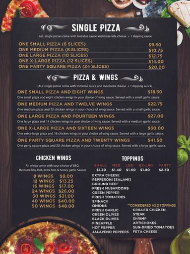 single Pizze and wings.jpg