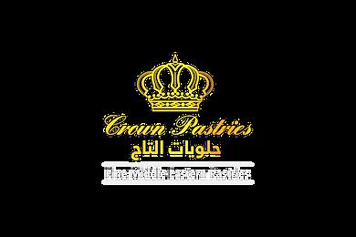Gold Logo Mockup Poritrate.png