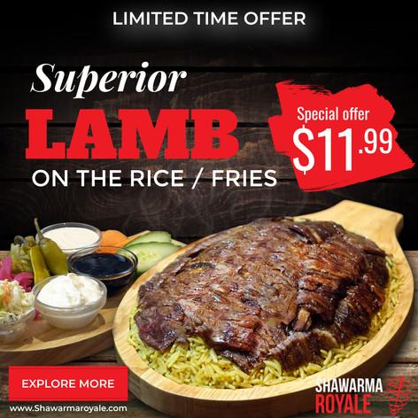 Lamb on rice.jpg