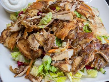 Shawarma Salad.jpg