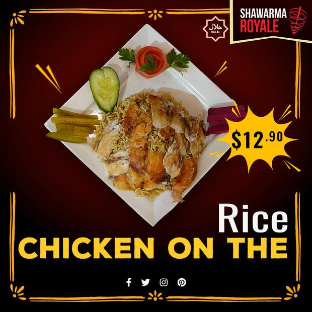Chicken on the rice.jpg
