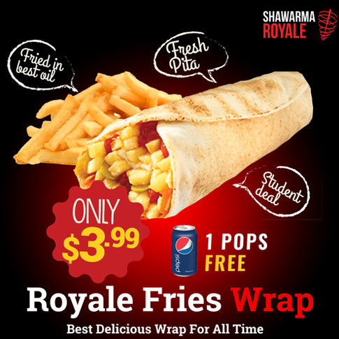 Fries w.jpg