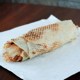 King chicken wrap.jpg