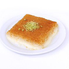 knafeh-with-cheese.jpg
