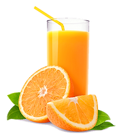 juice-png-5.png
