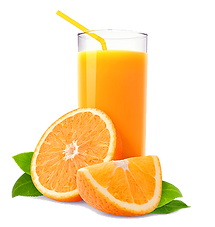 juice-png-5.png