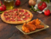 Small-Pizza-Wings-60292-BP-4-12-06-0177.