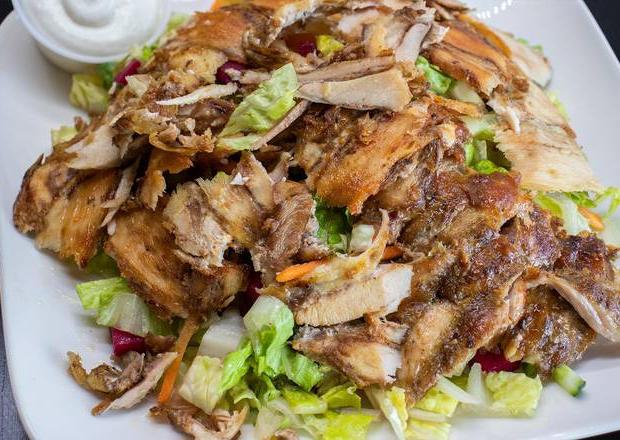 Chicken Salad.jpeg