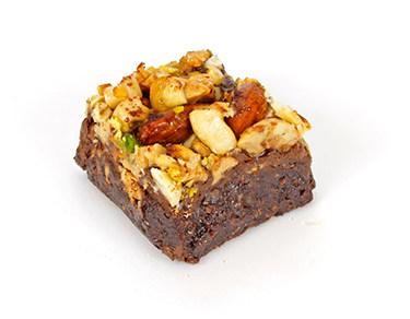 Chocolate mafrooka.jpg