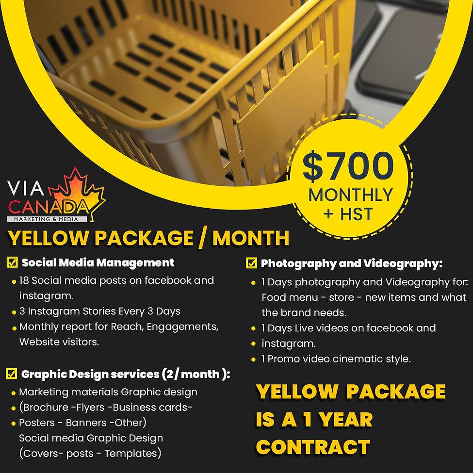 Yellow package.jpg