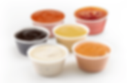 sauces.png